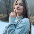 Anna Vahylevych